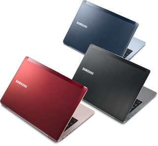 Warna-ultrabook