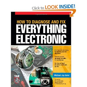Elektronikbuku