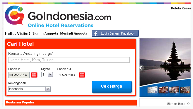 GoIndonesia_Hotel_Murah