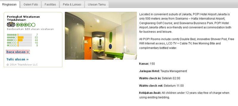 Info_hotel_dekat_bandara